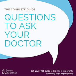 Questions to ask Your doctor 2.png