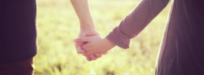 Relationship intimacy online workshop