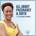 All About Pregnancy and Birth Podcast.jp