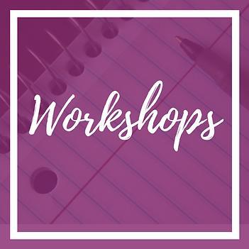Website links - workshops.png