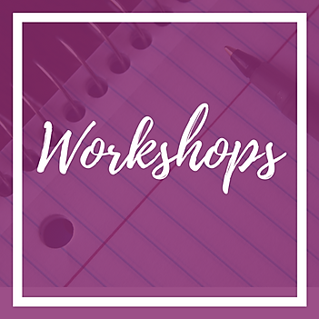 Website links - workshops.png