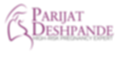 Logo 11.2.17.png