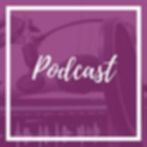 Website links - podcast.png