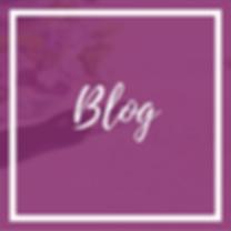 Website links - blog.png