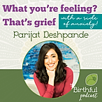Parijat-Deshpande-Birthful-Podcast.png