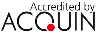 Logo_ACQUIN_engl1.jpg