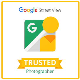 Google Street View Explore En 3D Antibes