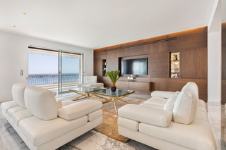 Appartement Luxe Cannes