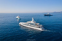 Yacht-22.jpg