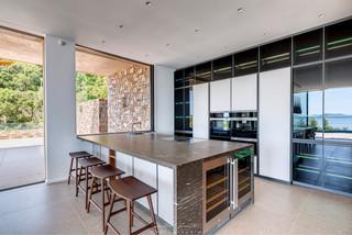 Villa Architecte - Golf de St Tropez