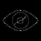 Optimise_visibilité.png