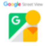 Google_Street_View_modifié.png