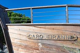 Le Don Giovanni - Carqueiranne