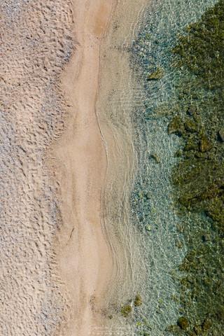 Drone - Saint Jean Cap Ferrat