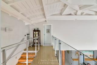 Villa Juan Les Pins-4.jpg