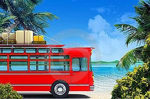 Venir en bus au Don Giovanni