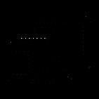 Responsive Logo.png