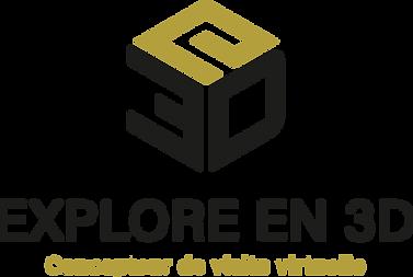 Visite Virtuelle Matterport Explore En 3D Cote d'Azur Alpes Maritimes Var Monaco French Riviera