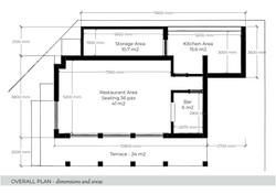 Dimension Plan