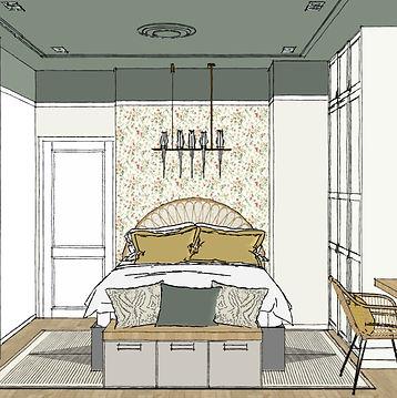 Bedroom Perps 2 V2.jpg