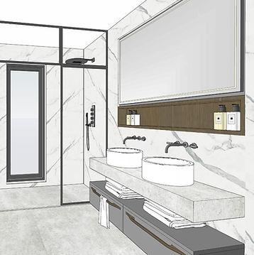 013 Concept Presentation Wassennar for W