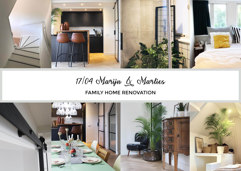 Marijn & Marlies Pg1