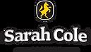 Sarah Cole.png