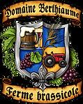 Domaine Berthiaume.png
