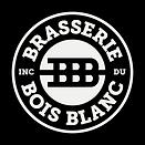 Bois Blanc.png