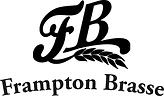 Frampton Brasse.png