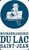 Microbrasserie du Lac-Saint-Jean.bmp