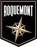 Roquemont.png