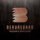 Beauregard.png