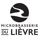 Microbrasserie_du_Lièvre.png