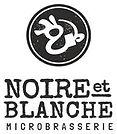 Noire & Blanche.jpg