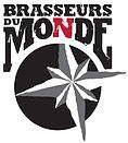 Brasseurs du Monde.png