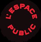 L'Espace Public.png