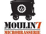 Moulin 7.jpg