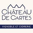 Château_des_cartes.jpg