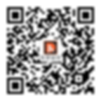 mmqrcode1552624086374.png