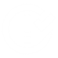 Issue Icon-01.png