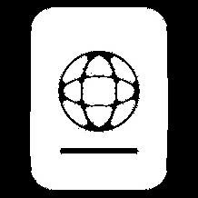 passport icon-01.png