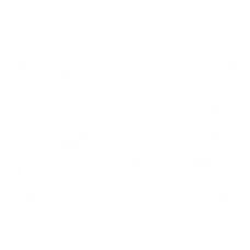 status icon-01.png