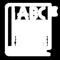 En icon-01.png