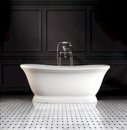 baño bn