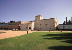 Hotel Torroella Montgrí