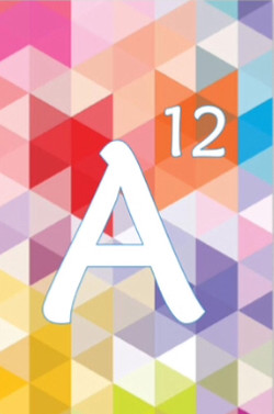 Area 12