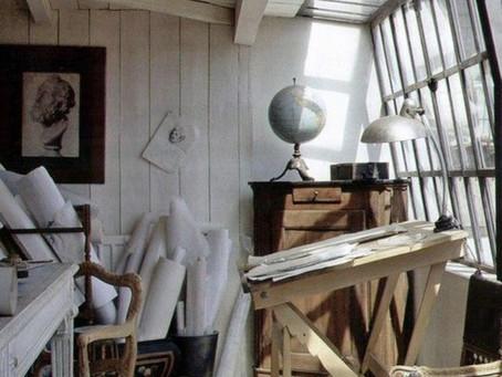12 ideas para ganar luz natural en casa