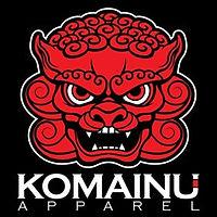 komainu apparel logo.jpg