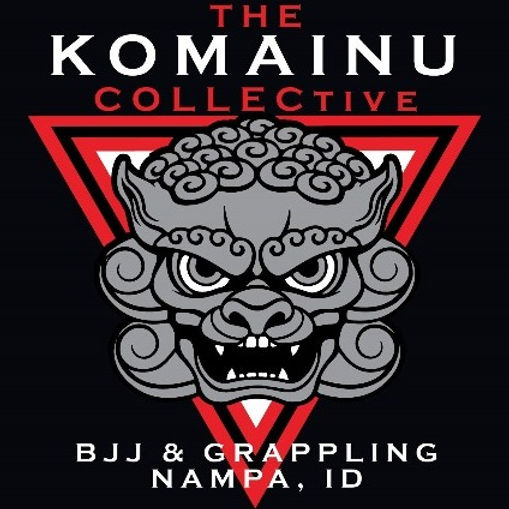 Komainu%20Idaho_edited_edited_edited.jpg